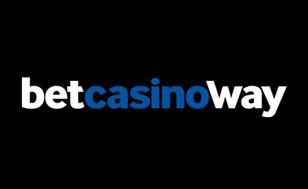 Betway: Auf der Suche nach dem besten Online Casino!
